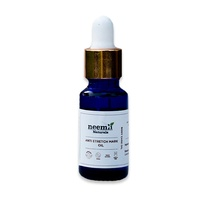 Neemli Naturals - Anti Stretch Mark