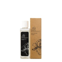 Ma Earth Botanicals - Rose Water