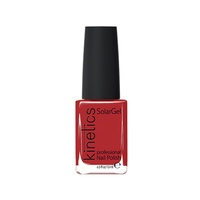 Kinetics - SolarGel Polish Blazing #152