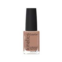 Kinetics - SolarGel Polish Beige Anyway #221