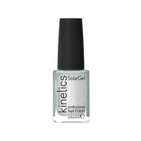 Kinetics - SolarGel Polish Breeze #134