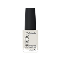 Kinetics - SolarGel Polish Bridal Dress #002