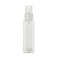 "Votre - ""White Essence"" Brightening Toning Mist"