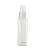 Votre - Advanced Pore Minimising Toner