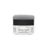 "Votre - Multi Vitamin and Rejuvenating Night creme  ""Night Infusion"""