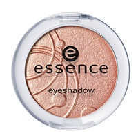 Essence - ess. eyeshadow 74 peach beach