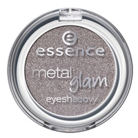 Essence - essence metal glam eyeshadow 12