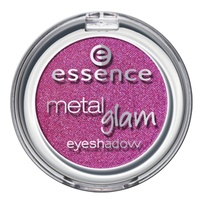 Essence - essence metal glam eyeshadow 19