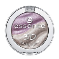 Essence - essence 3D eyeshadow 02