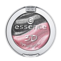 Essence - essence 3D eyeshadow 05