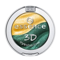 Essence - essence 3D eyeshadow 06