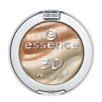 Essence - essence 3D eyeshadow 08