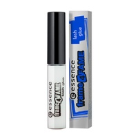 Essence - essence frame for fame lash glue 01