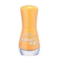 Essence - colour & go nailpolish 118