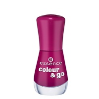 Essence - ess. colour & go nail polish 175