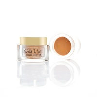gulnare - Gold Dust Highlighter