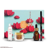 myenvybox - Luxury Beauty Box - 3 Months (Feb)