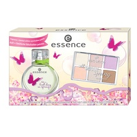 Essence - Spring Set - Like a First Day of Spring