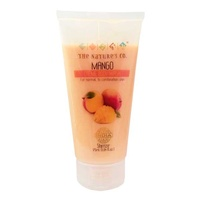 The Nature's Co - Mango Crème Body Wash