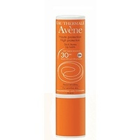 Avène - High Protection SPF30 Lip Balm