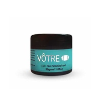 Votre - Skin Perfecting Cream