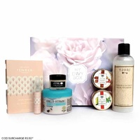 myenvybox - Luxury Beauty Box - Feb (1 month)