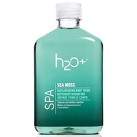 H2O Plus - Sea Moss Replenishing Body Wash