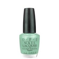 OPI - Gargantuan Green Grape