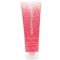 H2O Plus - Raspberry Guava Shower & Bath Gel