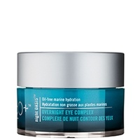 H2O Plus - Night Oasis Overnight  Eye Complex