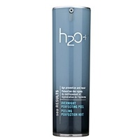 H2O Plus - Sea Results Perfecting Peel