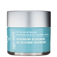 H2O Plus - Night Oasis Oxygenating Rejuvenator