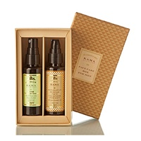 Kama Ayurveda - Face Care Gift Box for Men