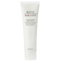 Natio - Ageless Hydrating Mask