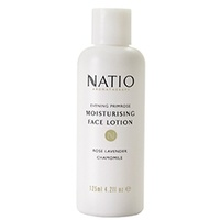 Natio - Aromatherapy Eye Contour Treatment Gel