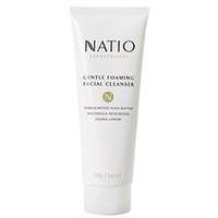 Natio - Aromatherapy Intensive Moisturising Day Cream