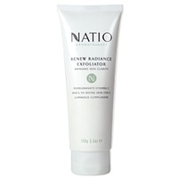 Natio - Aromatherapy Renew Radiance Eye Cream