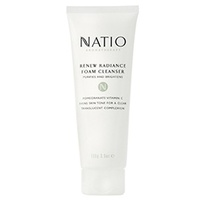 Natio - Aromatherapy Renew Radiance Night Cream