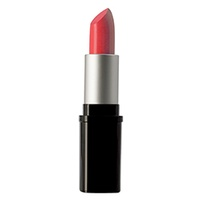 Natio - Lip Colour Rose