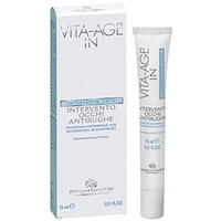 Bottega di LungaVita - Vita Age In Innovation Antiwrinkle Eyes