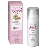 Bottega di LungaVita - Vita Age Mamma Nutriprotective Dermogel  for breast care during pregnancy and breastfeeding
