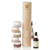 Eminence Organics - Rose Collection Tube