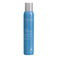 Thalgo - Reviving Marine  Mist