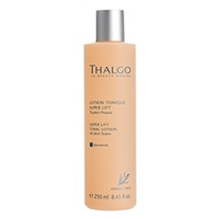 Thalgo - Super Lift Tonic  Lotion