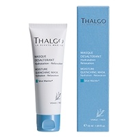 Thalgo - Moisture Quenching  Mask