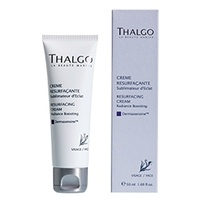 Thalgo - Resurfacing  Cream