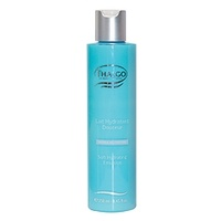 Thalgo - Soft Hydrating Emulsion
