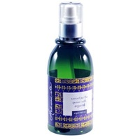 Hedonista - Argan Hair Oil