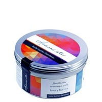 Hedonista - Body Butter Flambeau
