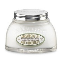 L'Occitane - Almond Milk Concentrate